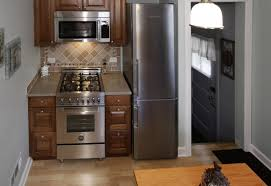 Cincinnati Kitchen Cabinets Kitchen Best Small Kitchen Remodel Ideas Awesome Small Kitchen