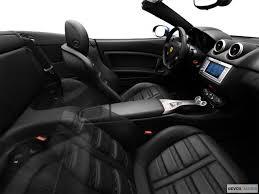audi convertible interior 6387 st1280 160 jpg