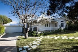 beautiful homes photos interiors beautiful home 4beautiful homes errolchua