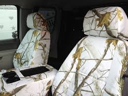 Realtree Bench Seat Covers Best 25 Camo Seat Covers Ideas On Pinterest Seat Covers For
