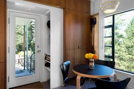 Modern 1930s Interior Design by Chef U0027s Kitchen U2013 Board U0026 Vellum