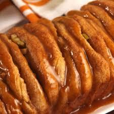 most popular thanksgiving desserts page 4 divascuisine