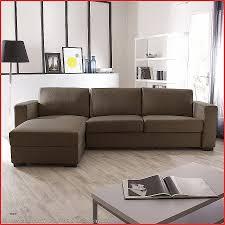 canap avec lit tiroir canape canapé lit tiroir adulte hi res wallpaper images