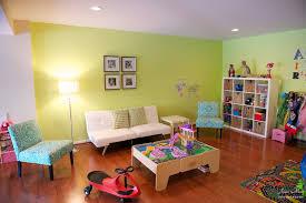 kids play room the playroom