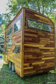 255 best small tiny houses images on pinterest tiny homes tiny