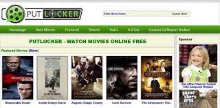 can you watch movies free online website how to stream putlocker movies online free jpg