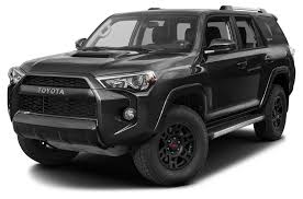 cars toyota 2017 image result for 2017 toyota 4 runner black 4runner pinterest