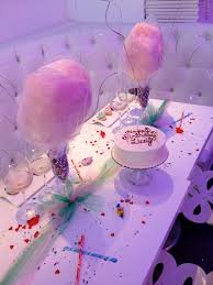 parties american cupcake