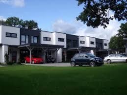 haus landkreis vechta kaufen homebooster teure häuser landkreis oldenburg mieten kaufen homebooster