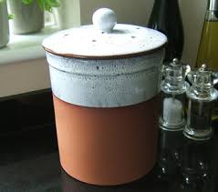 compost canister kitchen 7 best kitchen caddy bins with compost anti odour filters