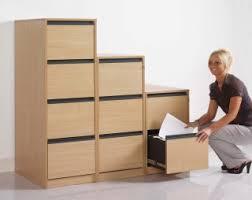 furniture file cabinets wood style wood pakistan