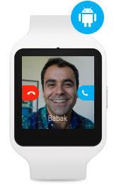 skype bureau windows 8 skype free calls app