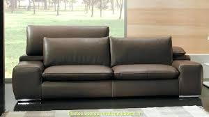 comment réparer un canapé en cuir déchiré articles with comment reparer canape cuir dechire tag canape cuir
