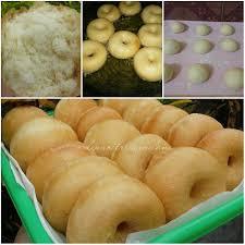membuat donat tanpa ragi resep indonesia tips jitu donat lembut tanpa telur dan kentang