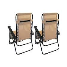 Zero Gravity Patio Chairs by Outdoor Zero Gravity Recliner U2013 Mthandbags Com