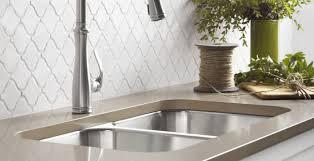 Kohler Forte Kitchen Faucet Shower Bright Refreshing Infatuate Kohler Forte Tub Shower