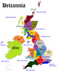Map Of Britian Ooc The Matter Of Britain U2014 Roleplayer Guild