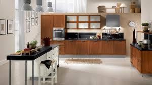 houdan cuisine cuisine houdan cuisine avec marron couleur houdan cuisine idees