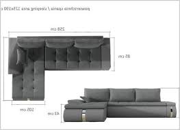 white leather sofa beds go channels