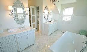 Unique Bathroom Mirrors by Cool Bathroom Mirrors 11 Home Ideas Enhancedhomes Org