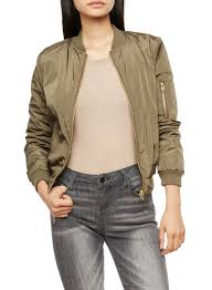 Cheap Clothes For Juniors Clothing For Women Rainbow