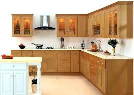 assembled kitchen cabinets assemble kitchen cabinets fine on intended for how to install family