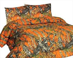 Realtree Camo Duvet Cover Sleep Well With These 11 Camo Bed Sets Real Country Ladies