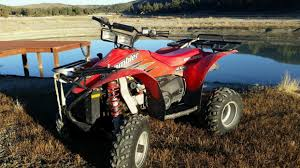 learn me cheap reliable atv for mud u0026 snow off topic