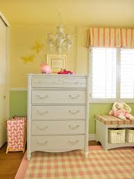 Dressers Bedroom Furniture by Beautiful Kids Bedroom Decor Display Incredible White Dressers