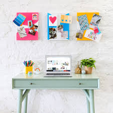 pin boards bright colorful diy pin boards you can make in 30 minutes
