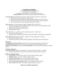 vehicle integration engineer cover letter