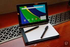 pens that write on black paper lenovo s yoga book is part tablet part sketch pad this won t work with a regular pen though you ll have to use the one lenovo provides it s designed with wacom s