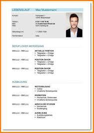 Lebenslauf Vorlage Jobscout24 fantastisch kostenlose jobbeschreibungsvorlage fotos entry level