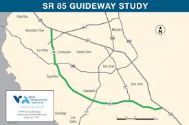 Us Train Map Imagesofnorthcyprus Co by Santa Clara Valley Transportation Authority