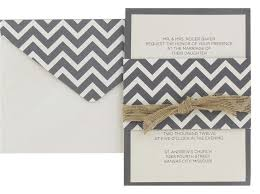 wedding invitations hobby lobby 144 best 6 invitations images on wedding stationary