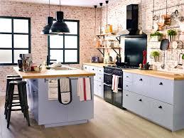 bathroom amusing industrial style kitchen remodel cost island