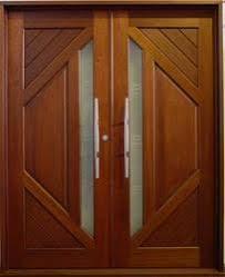 Indian Home Door Design Catalog Wooden Doors Wooden Door Manufacturer From Chennai