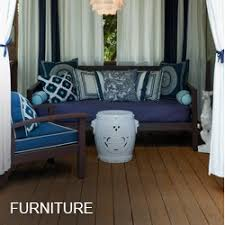 interior home scapes unique outdoor decor outdoor furnishings furniture interior