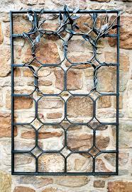 Obelisk Trellis Metal Metal Garden Trellis Designs Exprimartdesign Com