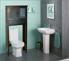 bathroom ideas over toilet lowes bathroom cabinets near