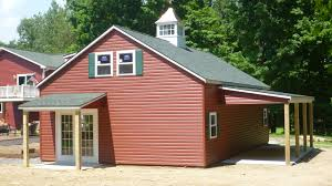 architecture interesting paint siding with gable roof and