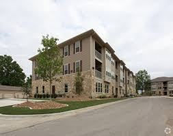 3 bedroom apartments lawrence ks apartments for rent in lawrence ks apartments com