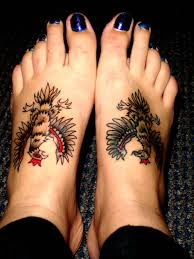 eagle tattoo on finger polish eagles by westernwitch on deviantart