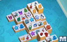 mahjong cuisine gratuit jeux de mahjong