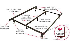 Full Size Bed Dimensions Bed Frames Wallpaper High Definition Kmart Bed Frame Bed Frame