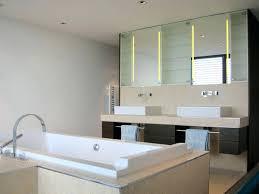 poco badezimmer beleuchtung badezimmer ideen geraumiges bad modern so klappts mit