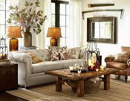 pottery barn living room ideas gorgeous pottery barn living rooms images about pottery barn on