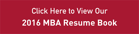 mba student resume book best 25 career objective in cv ideas on