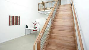 First Home Renovation Floating Staircase by 40 Wood Stairs Creative Ideas 2017 Amazing Wood Stair Design