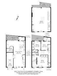 upside down house designs u2013 interior design